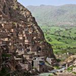 Palangan, Hawraman, Kurdistan of Iran. Source: http://unpo.org/imgi/p/2318.jpg