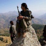 PKK fighters. Source: http://pulitzercenter.org/sites/pulitzercenter.org/files/styles/overlay/public/01-31-13/8369512028_5f61bd1156_z.jpg?itok=FA0ozAys
