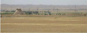 a-view-of-landscape